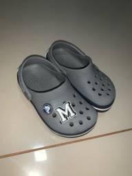 Crocs original infantil