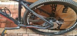 Bicicleta Lottus