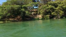 Rancho Lara piteira