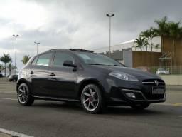 Fiat Bravo Sporting 1.8 2016