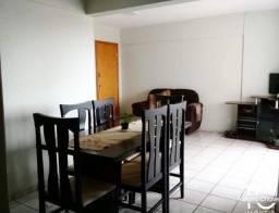 Apartamento 3 quartos - Bairro Jd. América
