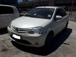 Etios Sedan 1.5 2016 (85)98905.2765