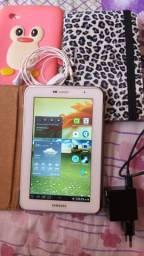 Samsung Galaxy Tablet 2 16Gb