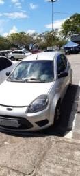 Ford Ka 2012 IMPERDÍVEL !
