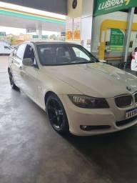 BMW 320i 2.0 aspirado 2011/2012