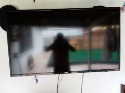 Tv Philco 55 polegadas