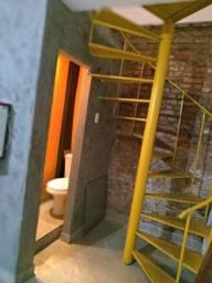 Casa para aluguel no Largo do Machado, são 3 quartos