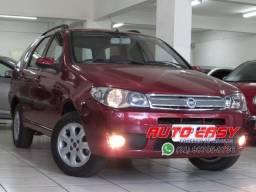 Fiat Palio Weekend ELX 1.4 FLex