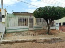 Vende-se casa semi nova em Sapé PB