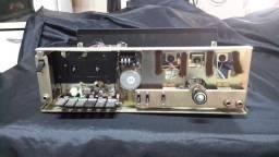 Tape Deck Stereo CCE Modelo CD 1200