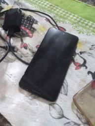 Moto G7 4GB DE RAM, 64 GB, BEM CONSERVADO