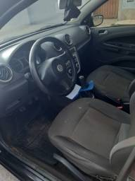 Vendo carro gol 2011