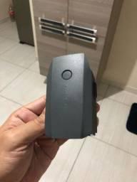 Bateria DJI Mavic Pro