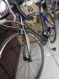 Bike Marca Vicini