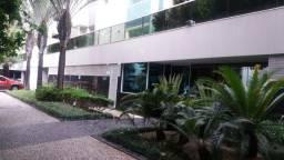 Apartamento - Savassi