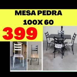 Mesa mesa mesa mesa mesa Mesa mesa mesa mesa mesa mesa.