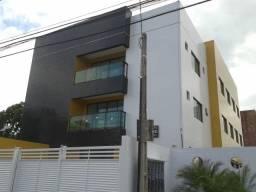 Apartamento bem localizado no Bairro do Altiplano Cabo Branco