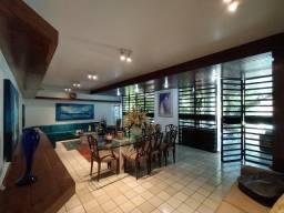 Casa em Arborizada