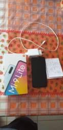 Xiaomi MI 9 LITE semi novo