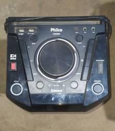 Caixa de Som Philco PCX90000