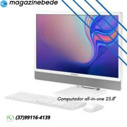 Computador all-in-one 23.8
