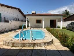 Casa em Tamandaré - disponível em janeiro 2021