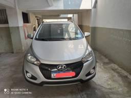 Hyundai HB20 Top muito novo!