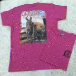 Camisas Mula Traiada no atacado