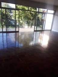 Excelente apartamento 4 quartos no Centro de Petrópolis-Rj