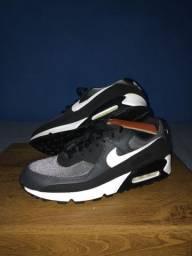 Nike Air Max 90 masculino