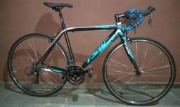 Bike Speed TSW zero km só hoje !!!