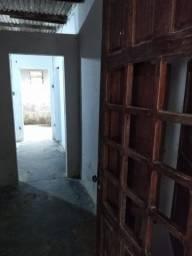 Casa pra vender - cohab do meio - vila rica