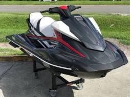Jet ski Vx Cruiser Ho 2019 Fx Ho Vxr Fx Svho Rxp Gtx 300 Gti 130 155