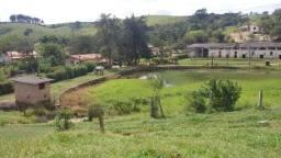 Sitio com 14 alqueires a venda em Pinhalzinho-SP. cod 2274