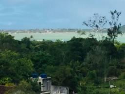 Terreno Praia do Morro