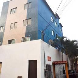 Apto 02 Quartos,R$790, SEM Condomínio, 70m2, Lindinho, Centro
