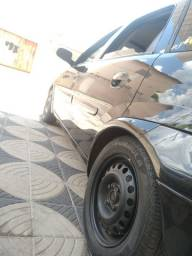 Corsa joy 2006/07