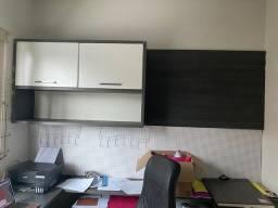 Móvel escritório