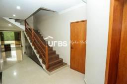 Sobrado 3 quartos à venda, 338 m² por R$ 1.450.000,00 - Loteamento Portal do Sol II