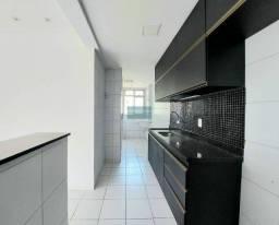 Título do anúncio: Oportunidade: Apartamento 3 quartos no Vita Classic, Área de lazer completa TG
