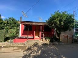 Título do anúncio: 2 Casas + Terreno São Francisco