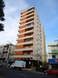 Título do anúncio: Apartamento 3 dormitórios para alugar Centro Santa Maria/RS