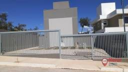 Título do anúncio: Cobertura com 2 dormitórios à venda, 102 m² por R$ 239.000,00 - Jardim Imperial - Lagoa Sa