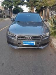 Audi A3 1.4 2016 Automático