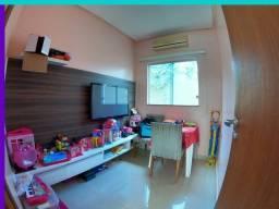 Casa Duplex 3Suítes ponta negra 2 Piscina Terreno 600m² Financia