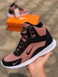 Título do anúncio: Nike bota Fit