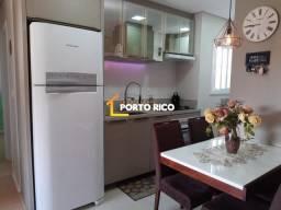 Título do anúncio: CAXIAS DO SUL - Apartamento Padrão - São Luiz