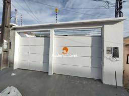 Imóvel no Vila da Prata - 110 m² com área construída - porcelanato piso
