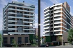 Título do anúncio: Apartamento 3 dormitórios à venda Nossa Senhora Medianeira Santa Maria/RS