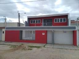 Vender e Alugar imóveis em Arcoverde-PE
